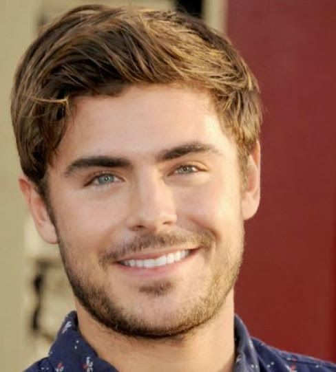 21 Beards For Men With A Round Face Shape Mens Facial Hair