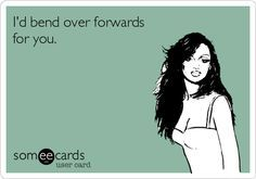 List of Best Flirty Quotes Ecards This Month by someecards.com