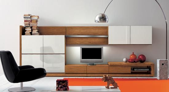 modern living room cabinets brown couch ideas pin by marissa roesijadi on european design daniellia wood c unit cabinet for