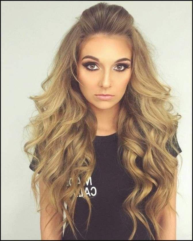 Frisuren Sehr Lange Haare Ovales Gesicht Haarschnitt 2017