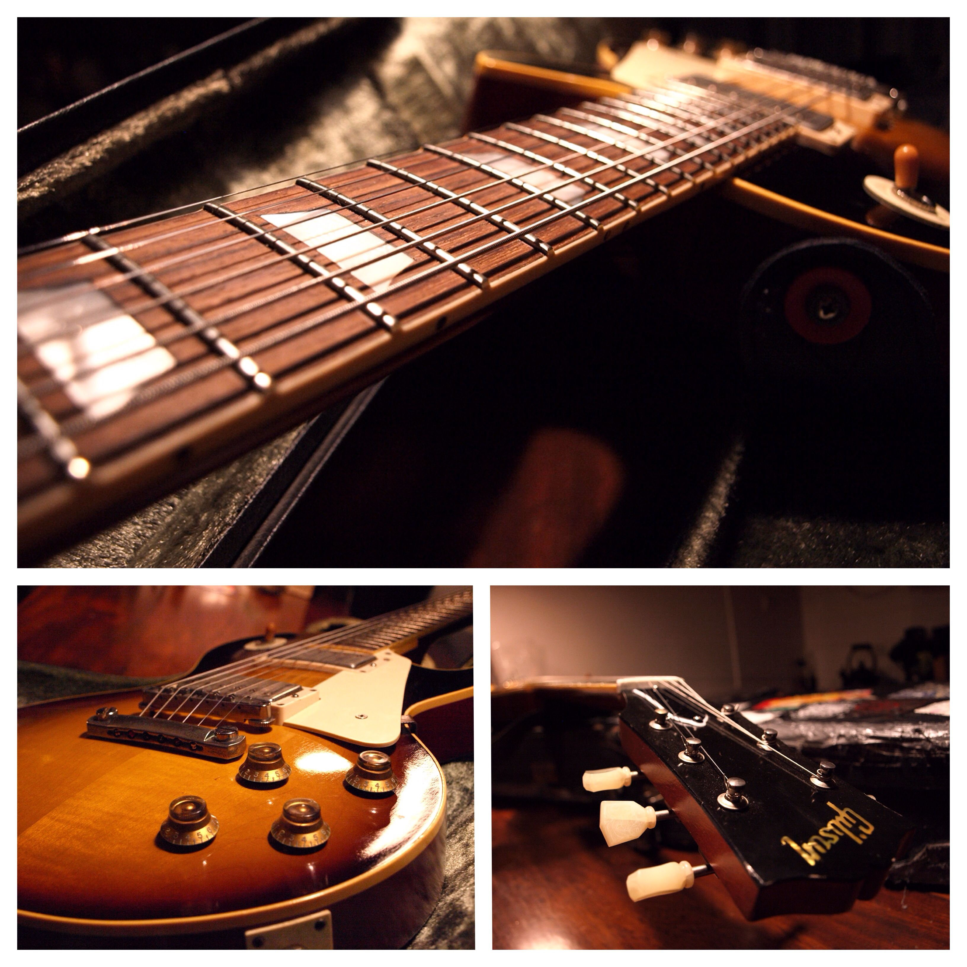 build this 1959 gibson les paul replica myself from bare wood build this 1959 gibson les paul replica myself from bare wood gibson les paulelectric guitars