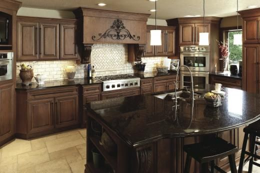 Showplace Kitchens   Sioux Falls Home Building, Remodeling, Landscape And  Design   Home Ideas