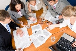 We have access to 83 consultants in almost any area you require help. In California, having a competent law firm is a must. Our experienced San Diego business lawyers deal in a number of areas. To see a list click on the pin or go to: http://www.sandiegobizlaw.com/