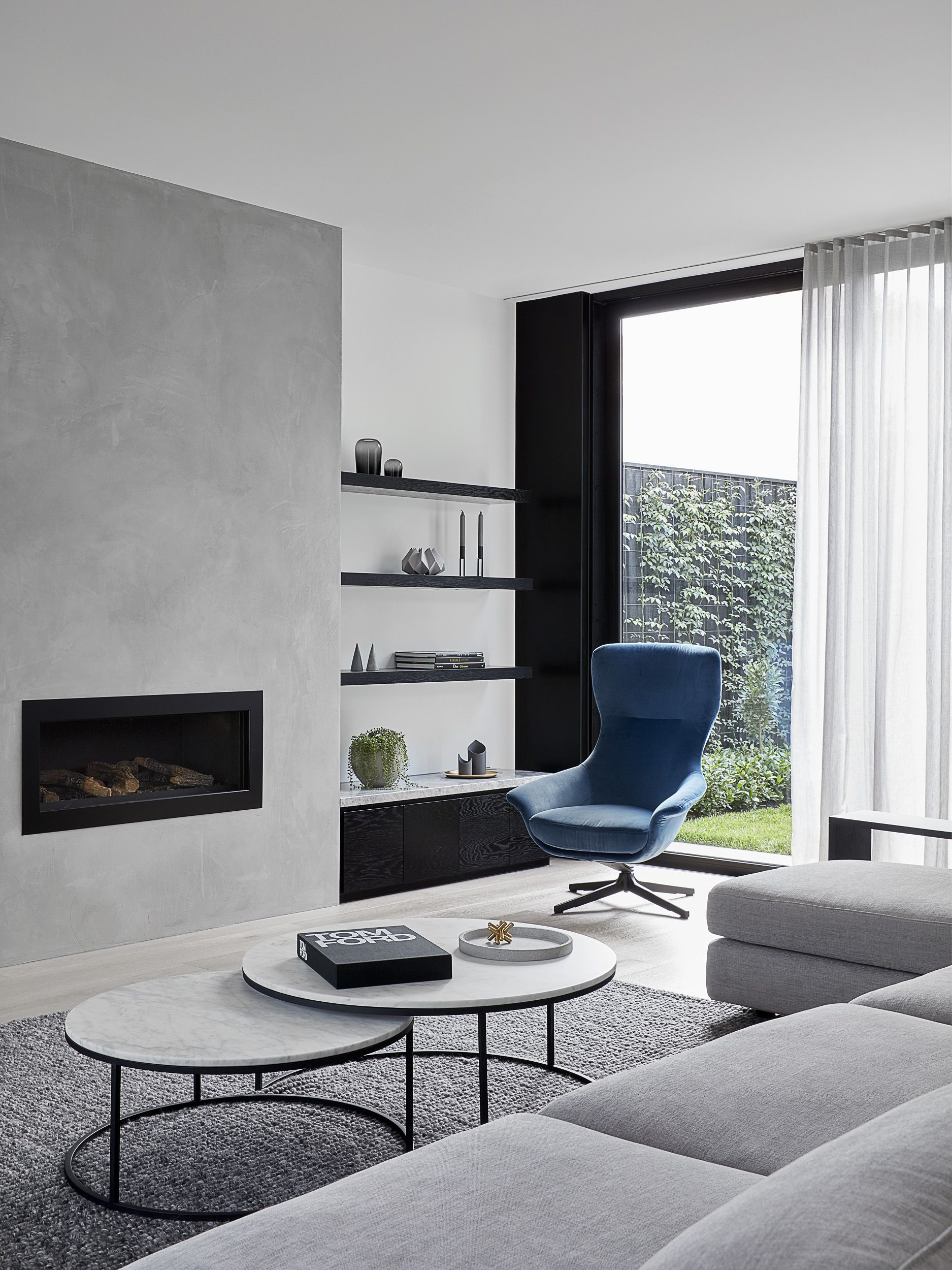 Simple Living Room Design Ideas How Commonly Do You Consider Your Living Room Decoration And Simple Living Room Designs Living Room Modern Simple Living Room