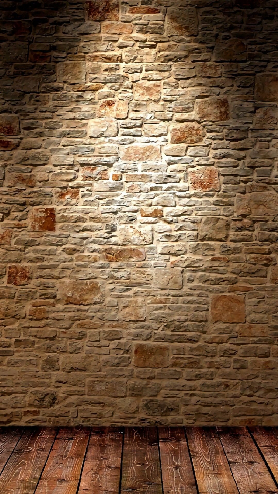Grey Stone Wallpaper Hd Hupages Download Iphone Wallpapers Brick Wallpaper Iphone Stone Wallpaper Grey Stone Wallpaper