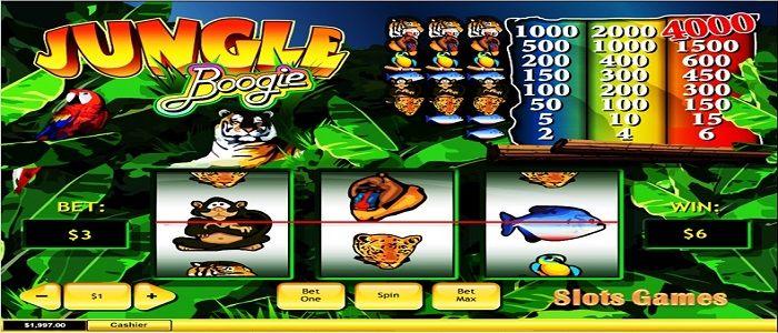 гладиатор автомат играть онлайн бесплатно