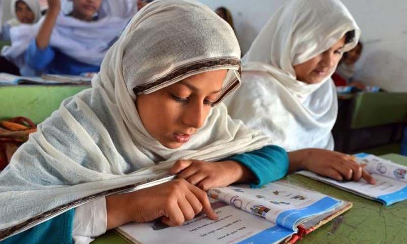 BISE Lahore Board 5th Class Result 2019 PEC   Results   Elementary