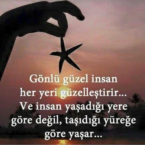 Instagram Photo By Qemli Gozler Aug 11 2015 At 5 02am Utc