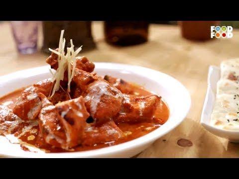 Cook smart butter chicken recipe delhi special recipe master cook smart butter chicken recipe delhi special recipe master chef sanjeev kapoor forumfinder Images