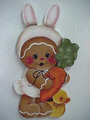 Pin On Gingerbread Para ampliar el dibujo de dibujos de zanahorias haga click sobre él para guardar o imprimir directamente. pinterest