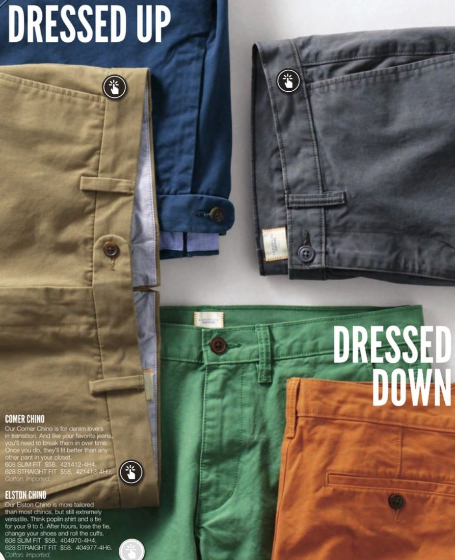 a0f85ad81 chinos Hipsters, Flat Lay Photography, Clothing Photography, Tommy Hilfiger  Kids, Mens Trousers