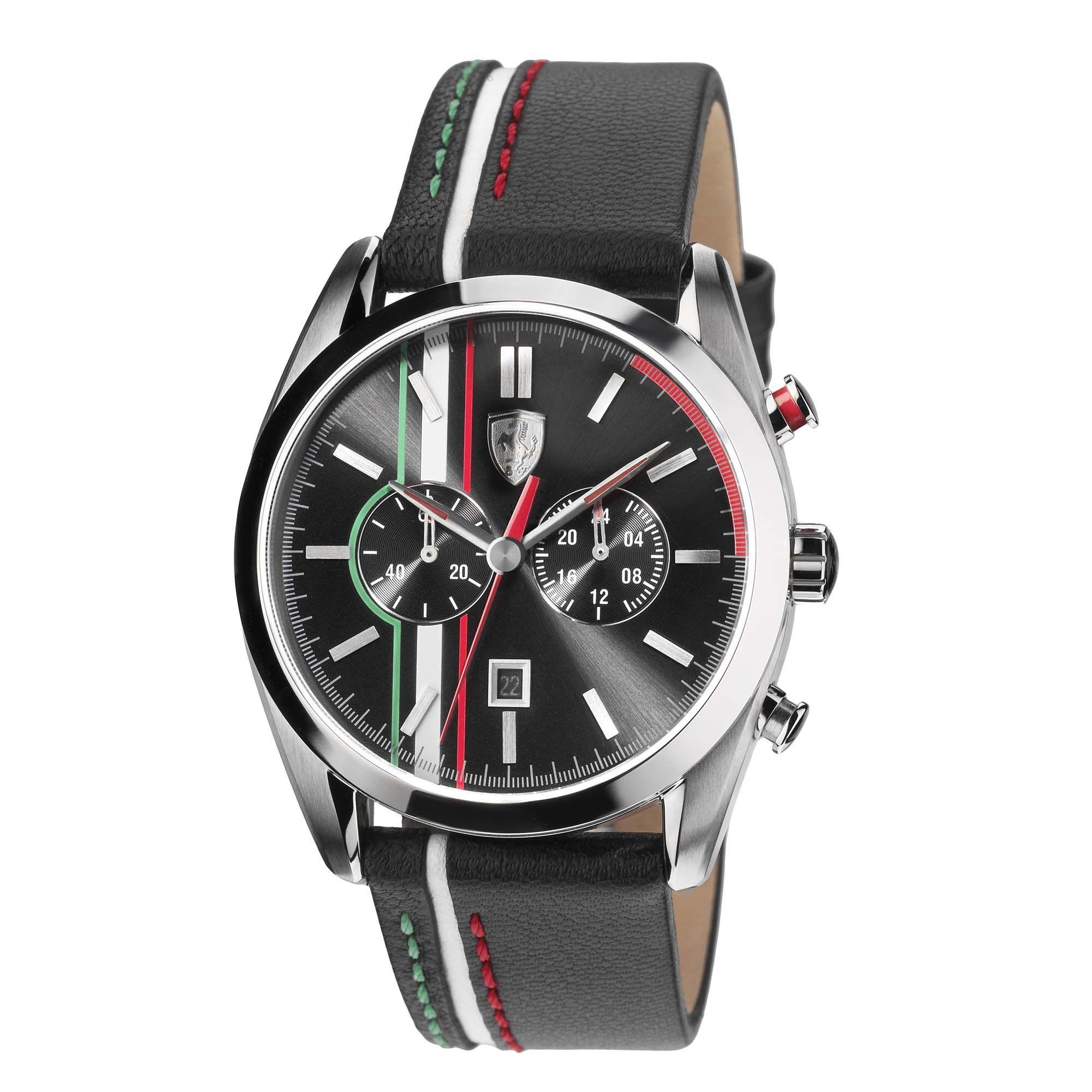 mens watchshop com scuderia ferrari watches sale gents for redrev watch