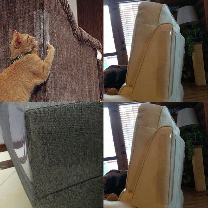 Pin On Cat Furniture