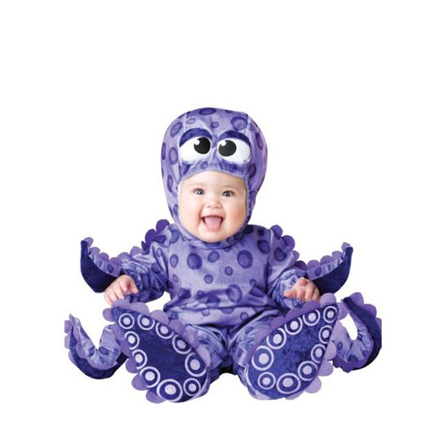 31 Party City Costumes Worth Considering for Halloween | 31 party ...