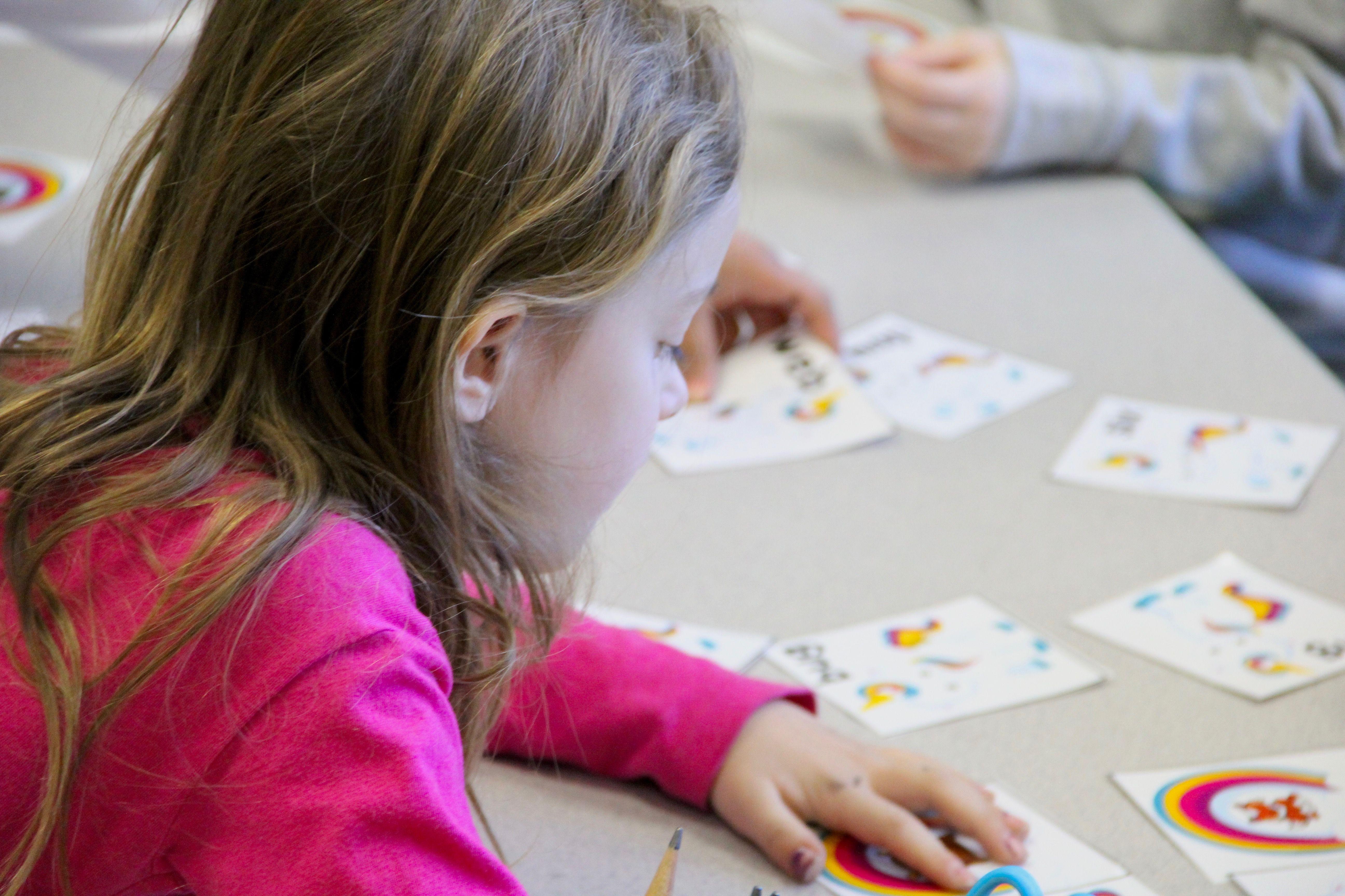 Kindergarten Kindergartenroundup Pcscwecare