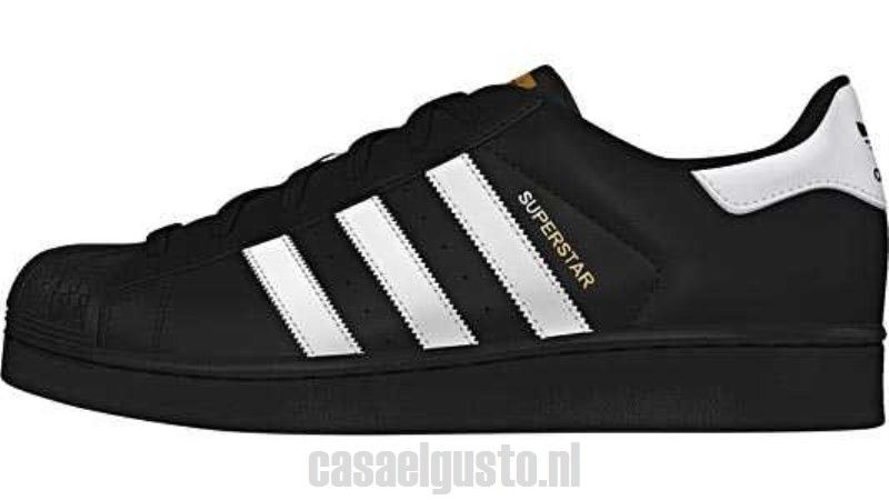 adidas superstar foundation j w chaussures
