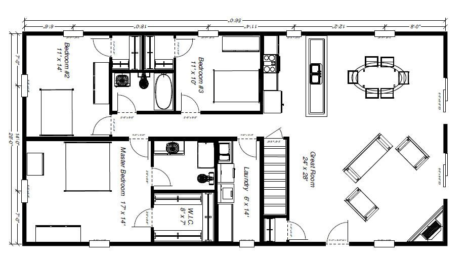 Drees homes floor plans texas gurus floor Functional house plans