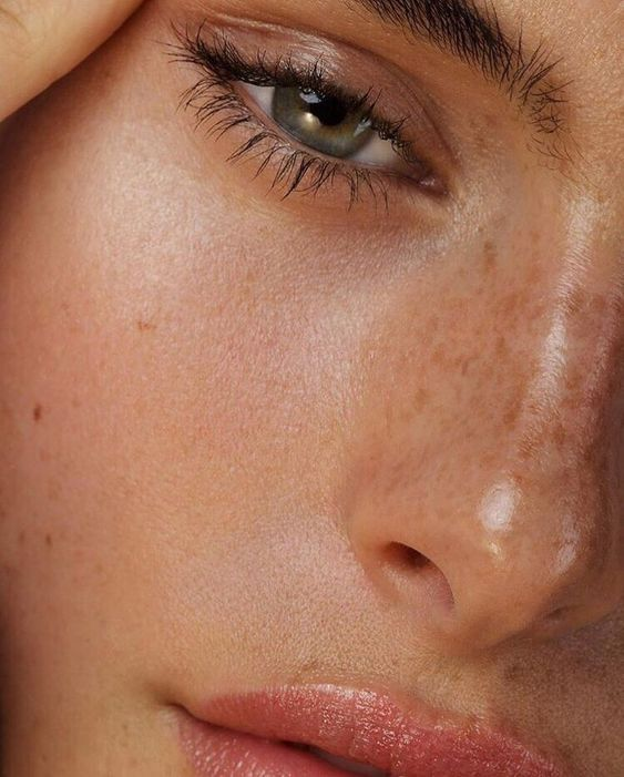 HOW TO: TREAT DEHYDRATED SKIN