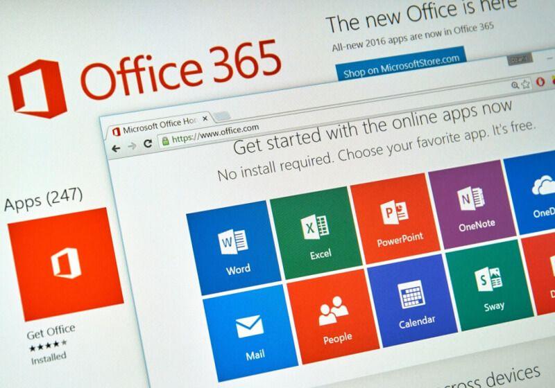Microsoft's experimental 'Dictate' Office addin improves