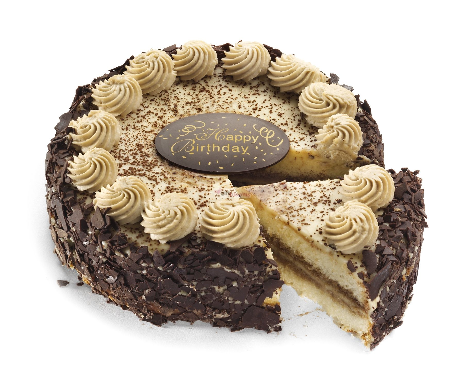Delicious 1 KG BUTTERSCOTCH CAKE For delivery as Ramada Gift