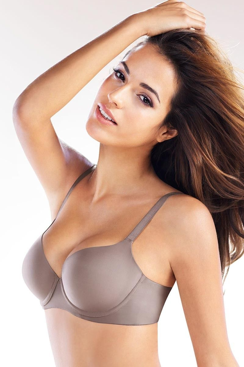 06693e3834 Buy Cheap Padded Bra Online India From Zivame. Buy wide range of padded bras  for women