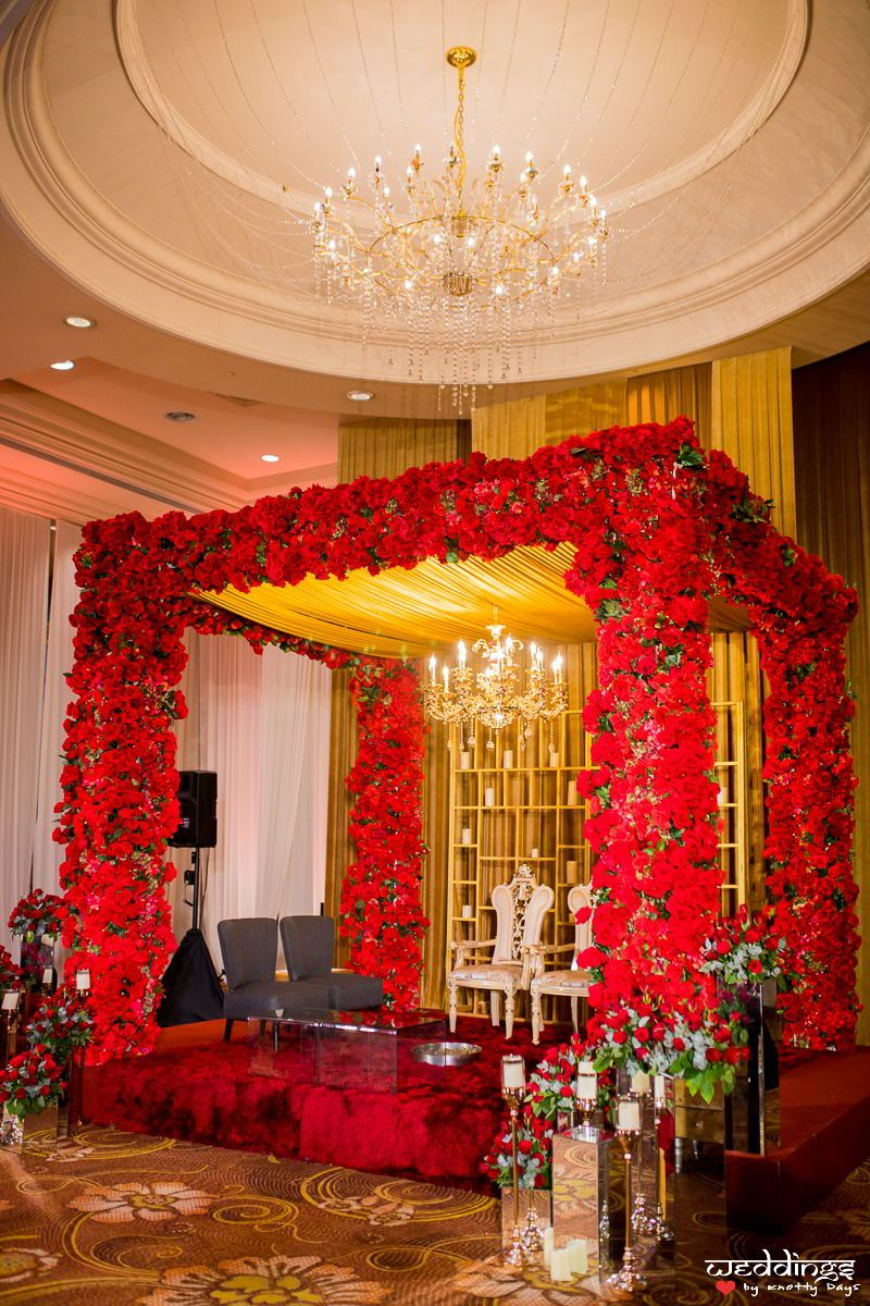 Kuala Lumpur Malaysia Weddings Realshaadis Shaadiwish Shaadiwish Decor Decorideas Dec Indian Wedding Decorations Wedding Planning Decor Wedding Mandap