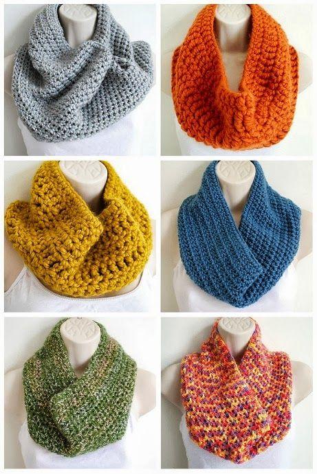 Pin de Cassandra Grizey en Crochet love | Pinterest | Patrón gratis ...