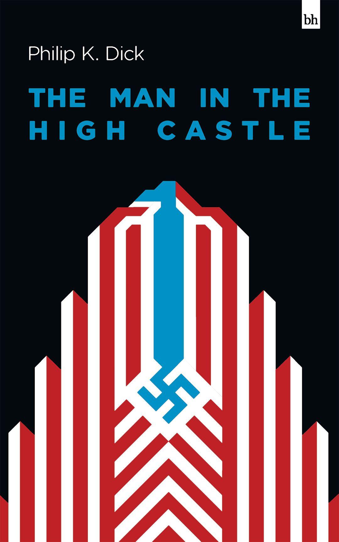 22 The Man In The High Castle Ideas High Castle The Man Castle