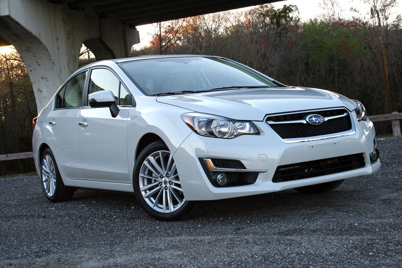 Used Subaru Impreza For Sale Hatchback In 2020 Used Subaru Subaru Impreza Hatchback