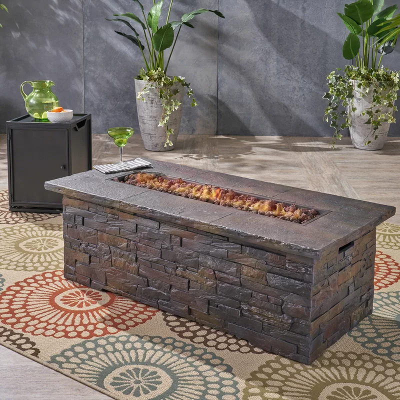 d95ce177f98abdb2c00309acda878741 - Better Homes And Gardens 48 Rectangle Fire Pit Gas
