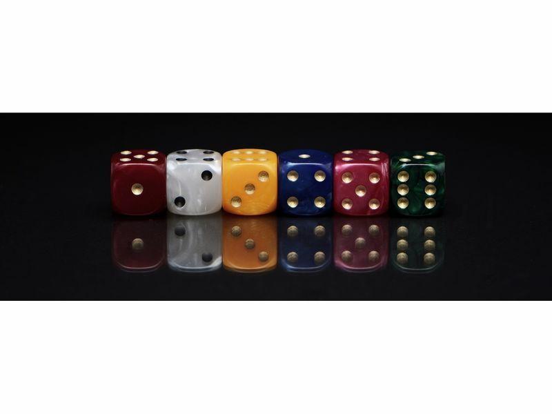 Addiction center gambling information treatment winning chance in casino