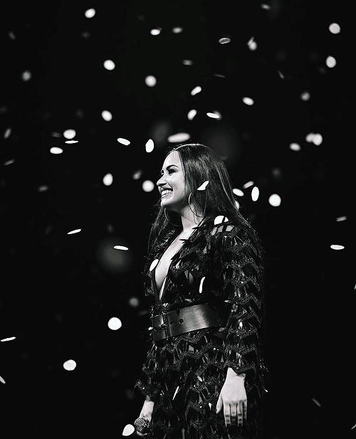 Demi Lovato Demi Lovato Cantores Cultura Pop