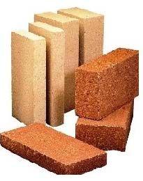 Motonstone Gift Card Refractory Brick Brick Fire Clay