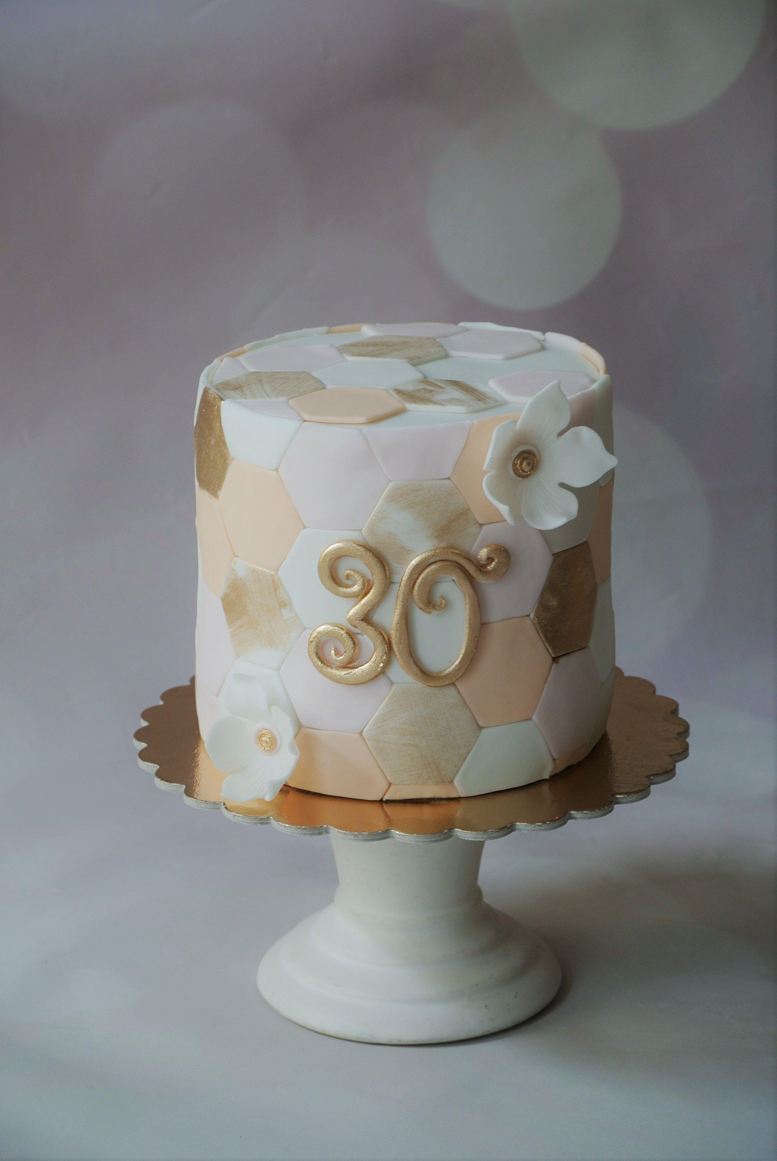 30th birthday cake 30 cake 30 birthday cake cake
