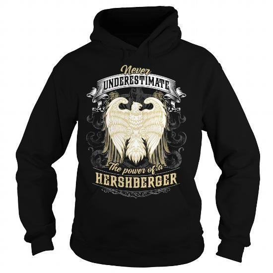 cool HERSHBERGER Hoodie Tshirts, TEAM HERSHBERGER LIFETIME MEMBER Check more at https://dkmhoodies.com/tshirts-name/hershberger-hoodie-tshirts-team-hershberger-lifetime-member.html