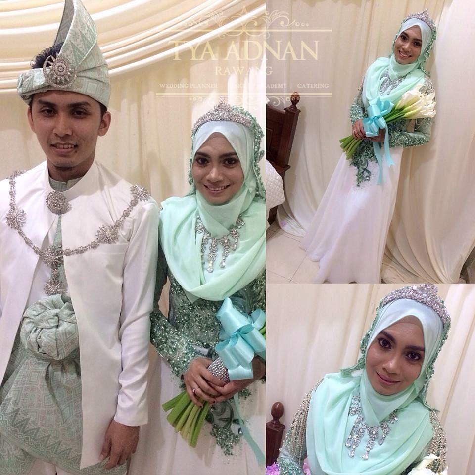 Home - Alamango Malta  Bridal wear, Insta wedding, Malay wedding