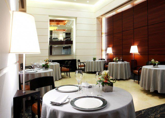 Cracco Milano 2 Stelle Sale Da Pranzo Moderne Sala Da Pranzo Lusso Stili Di Interior Design