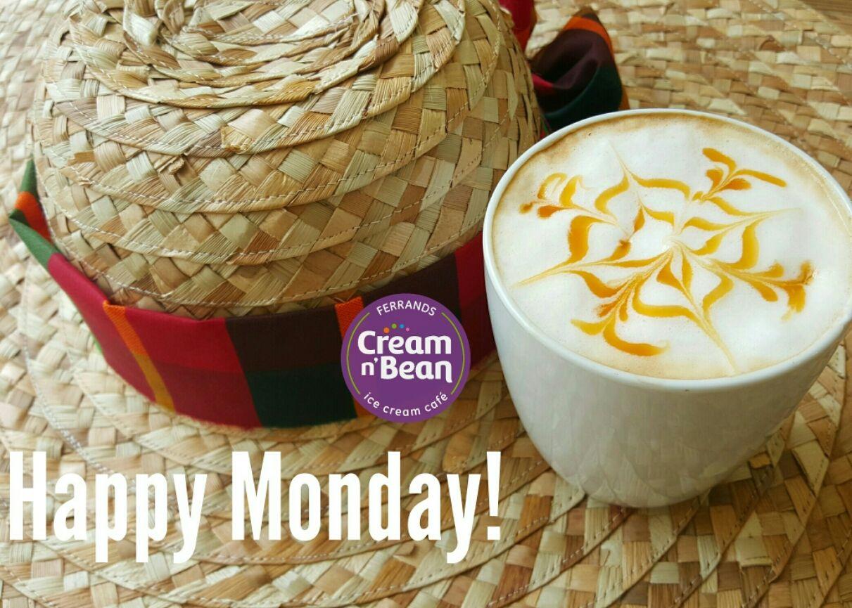 Happy Monday! #mondaymotivation  #newweek