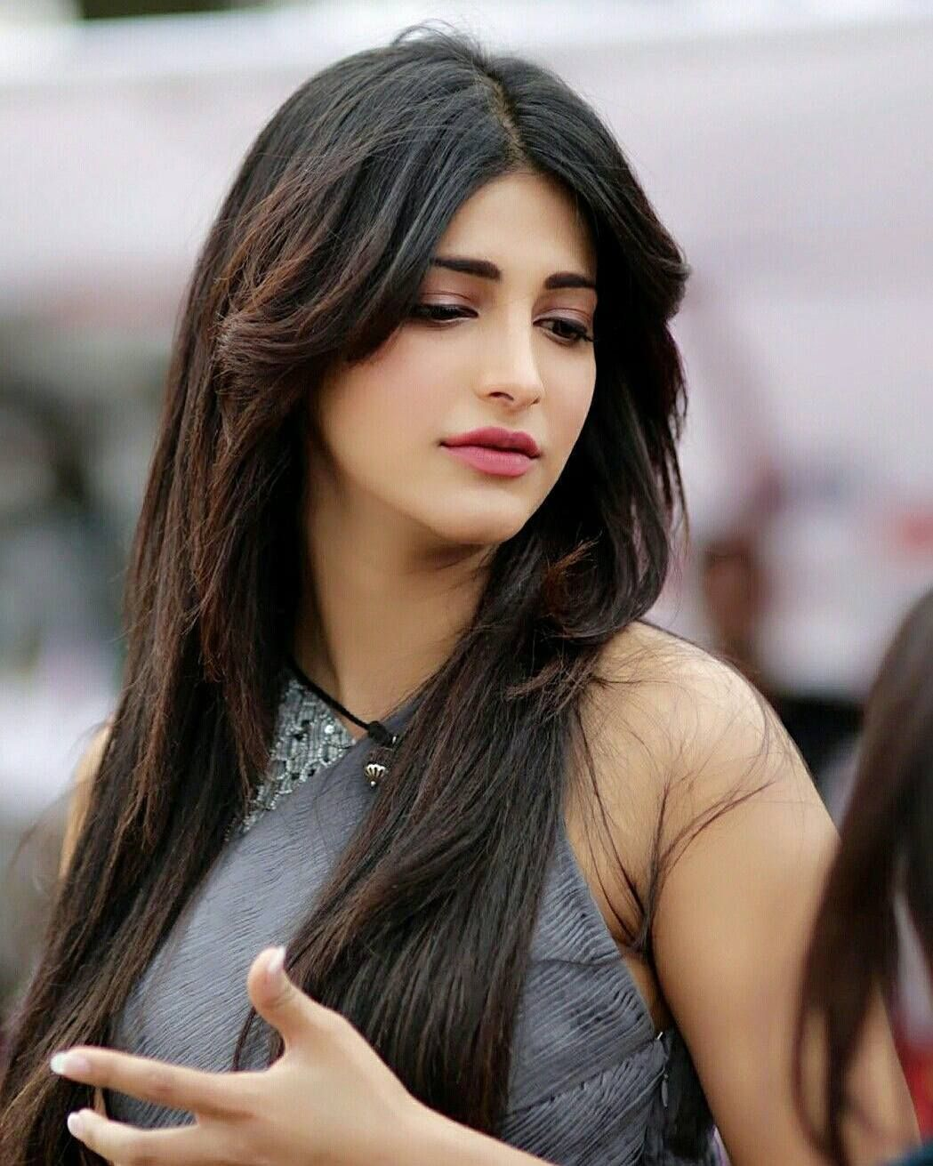 sexiest indian ever