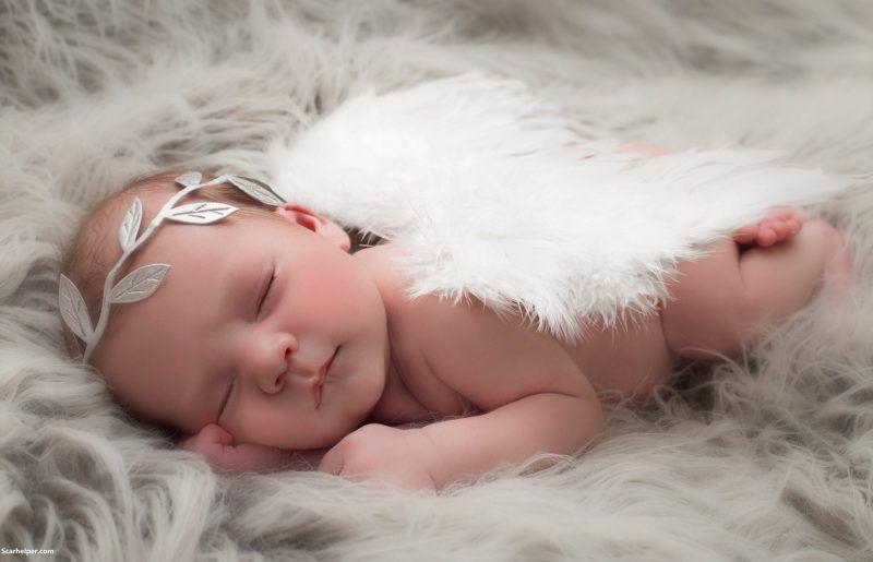 صور أطفال بيبى Baby Babies Toddler Children Infant Wishes For Baby Boy How To Have Twins Wishes For Baby