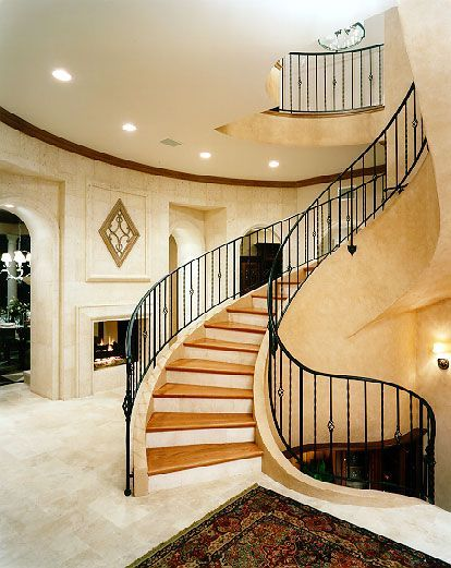 Best Image Result For Fancy Staircase Design Prices House And 400 x 300