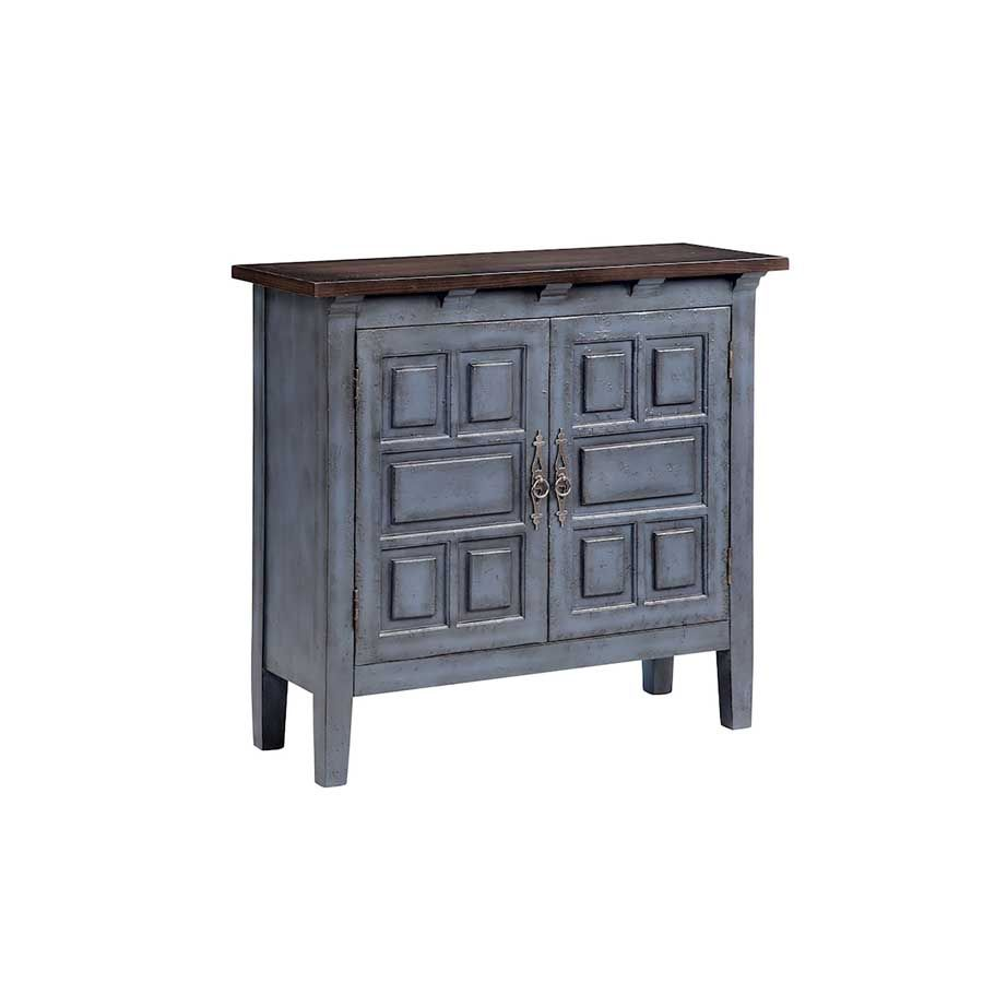 Furniture :: Dining Room :: Consoles and Credenzas The Corning ...