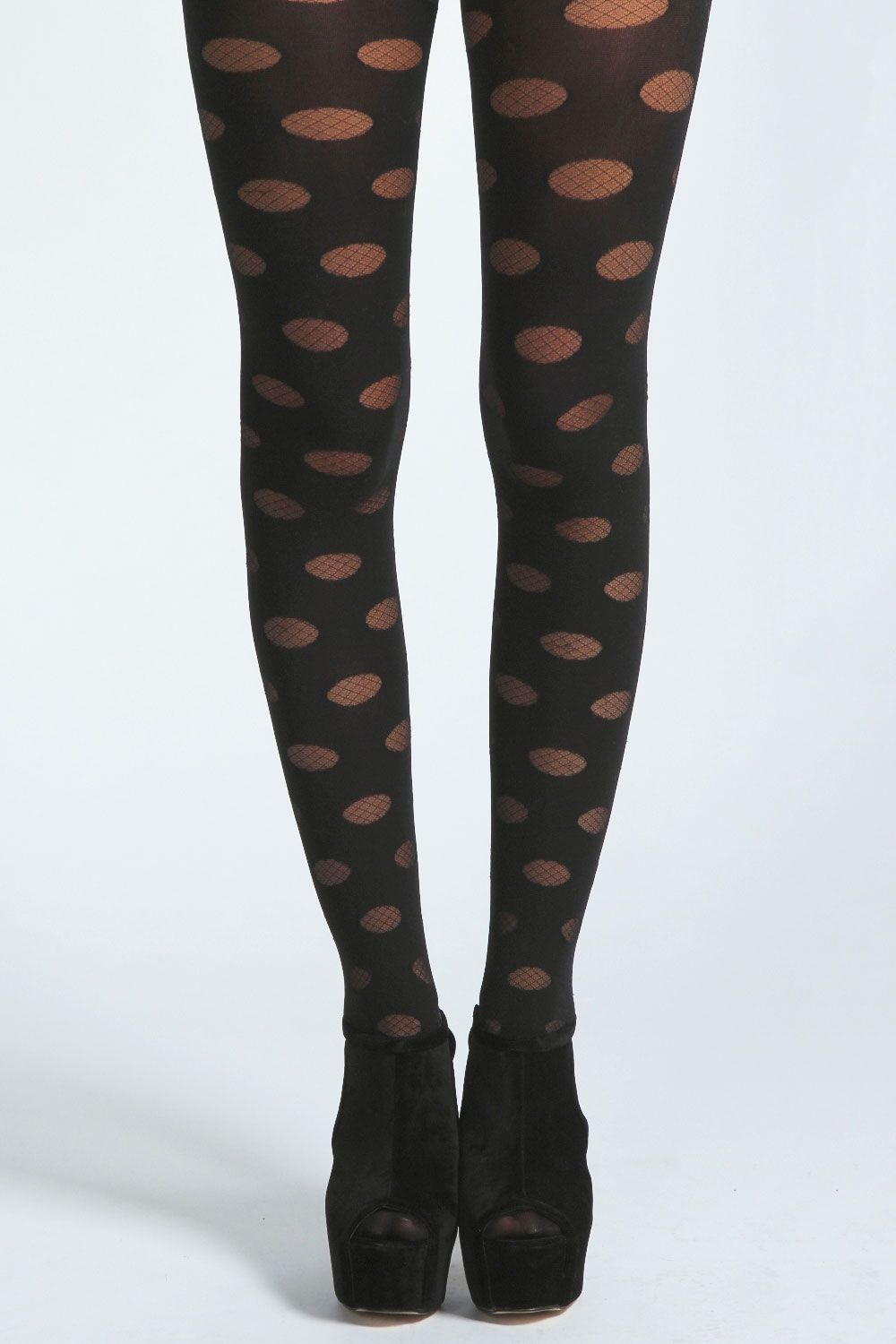 Georgia Reverse Spot Tights >> http://www.boohoo.com/restofworld/gifts/gifts-for-her/icat/new-in-accessories/georgia-reverse-spot-tights/invt/azz38089