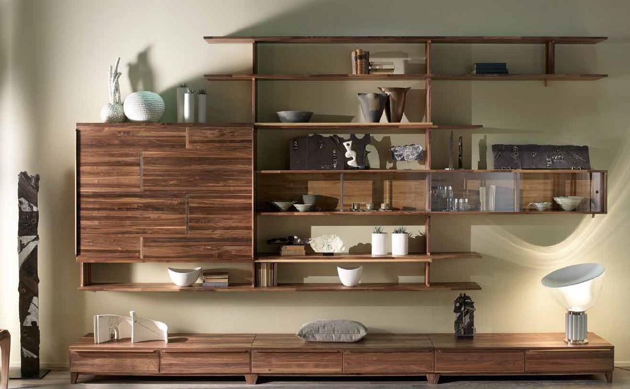 Mobili Brotto ~ Emejing arte brotto leonardo photos home design ideas