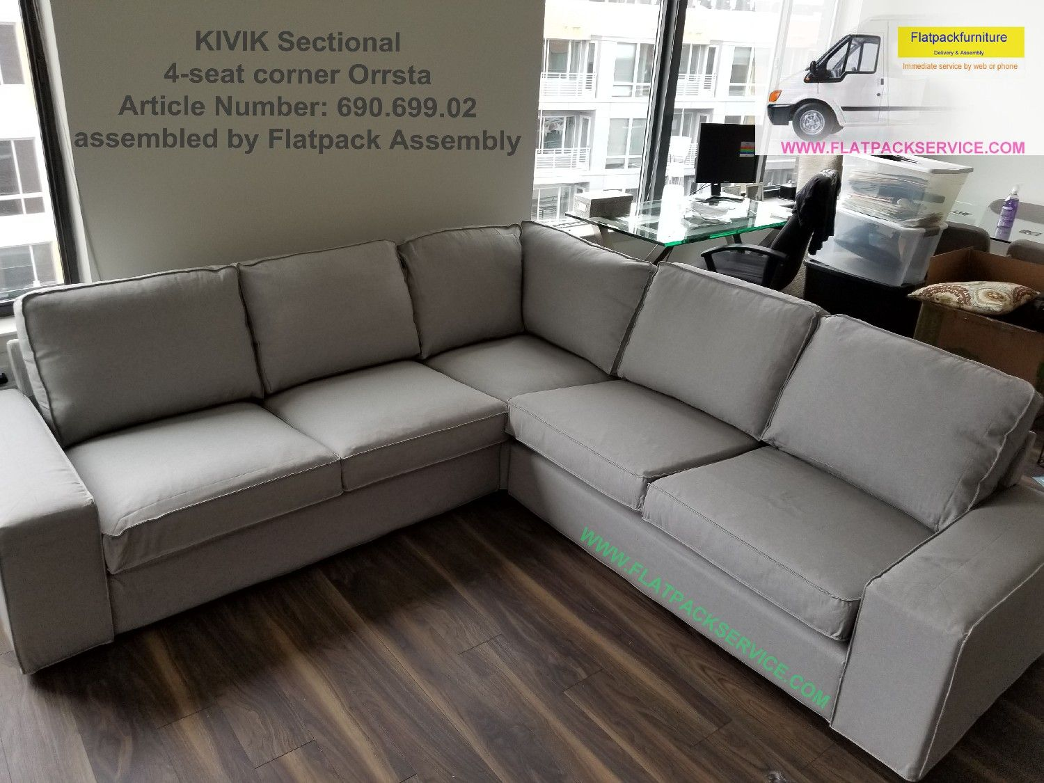Kivik Sofa Pdf Kivik Sofa Manual Awesome Home