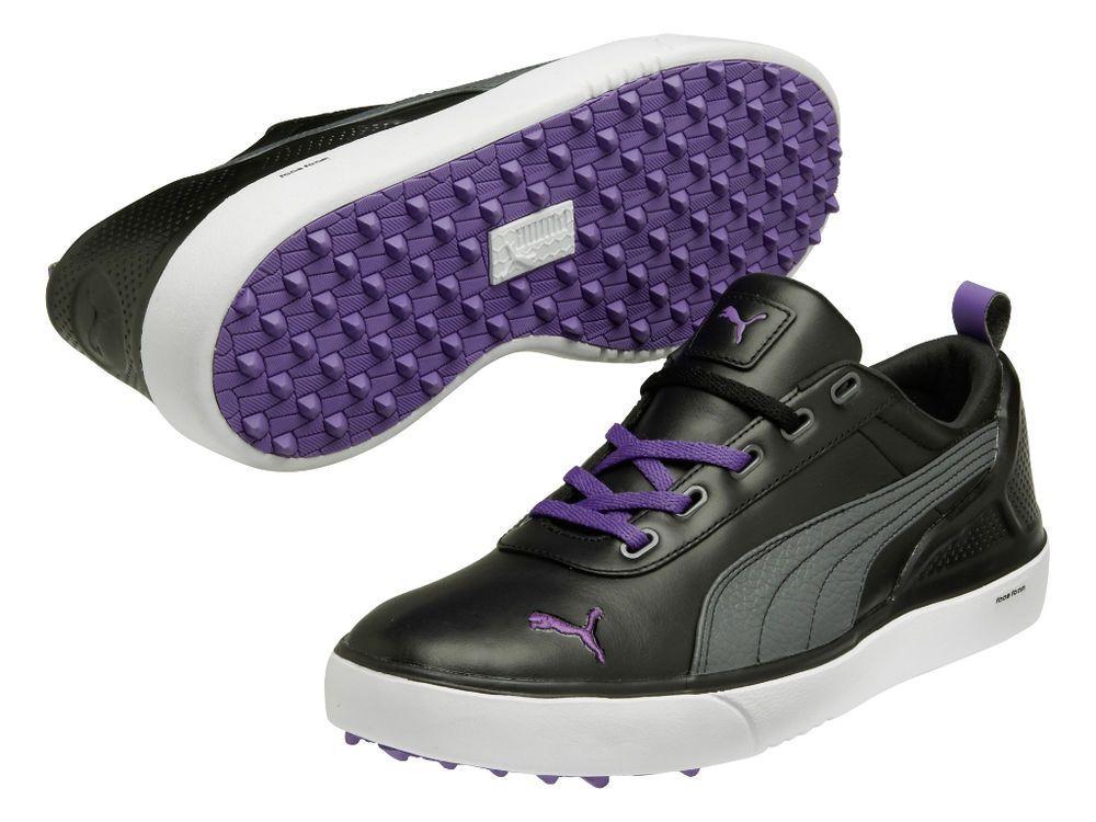 483c8535d1c36f New PUMA Men s Monolite Golf Shoe