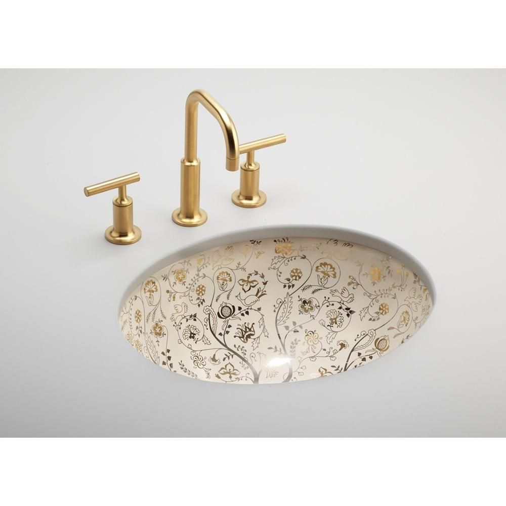 kohler undermount bathroom sinks bathroom sinks bathroom ...