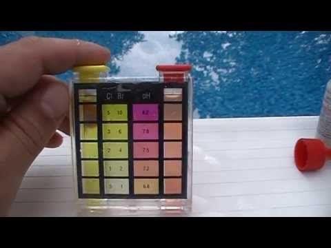 Pin On Fun With Legos