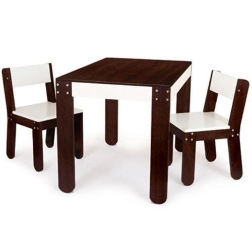 Little One S Table And Chairs Kids Table Chair Set Table And Chairs Toddler Table