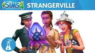 the sims 4 free download full version for windows 7 no survey
